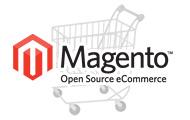 Magento - рішення для розробки інтернет-магазину