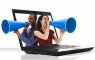 Інтернет-реклама,  просування сайту