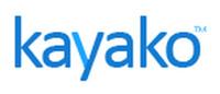 Kayako Resolve