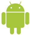 Мобільний браузер Android