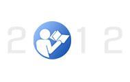 Інструкція для веб-розробника на 2012 рік