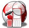 Мобільний браузер Opera Mini