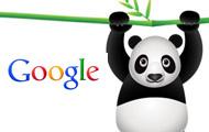 Алгоритм Панда від Google