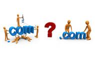 Що краще: невелика веб-студія чи велика веб-компанія