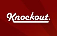 JavaScript бібліотеки, які вам сподобаються. Knockout