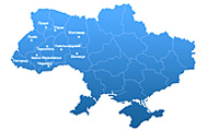Регіональні сервіси Вебсвіт-у