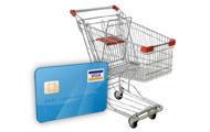 Електронна комерція: реалії сьогодення