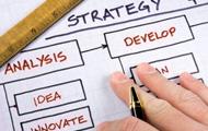 SEO стратегія просування нових сайтів