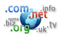 Що потрібно знати при реєстрації доменного імені