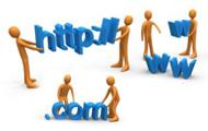 Що ще варто знати при реєстрації доменного імені