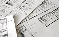 Сила паперових прототипів