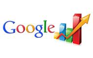 Як підвищити свій рейтинг у пошуковику Google