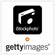 Getty Images/iStockPhoto