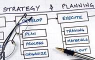 Розробка веб-сайту. Крок 1 – Плануйте і проектуйте
