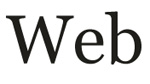 Шрифт serif