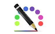 Як колір характеризує ваш бізнес. Інфографіка