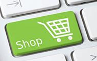 Відкриття невеликого інтернет-магазину: з чого починати?