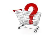 Відкриття невеликого інтернет-магазину: де брати товар і як його продавати?