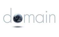Нові домені імена: будуть чи не будуть?