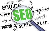 Про SEO (пошукове просування) і його складові