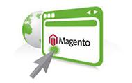 Як найкраще оптимізувати під пошукові системи магазини Magento?