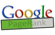 Як підвищити та втримати рейтинг сайту в Google