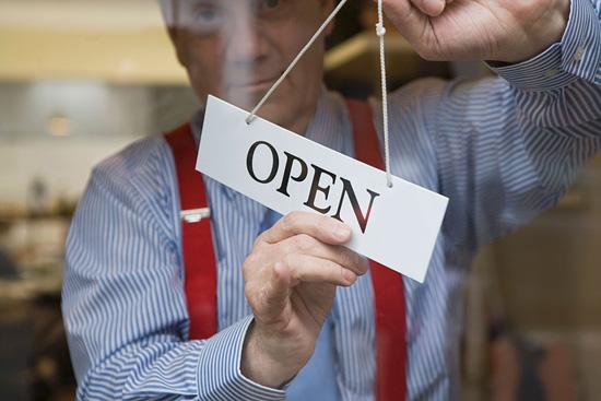 Чому ваш бізнес повинен стартувати в Інтернеті