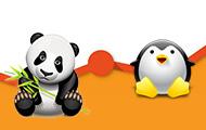 Оновлення Google Panda і Penguin: способи відновлення позицій