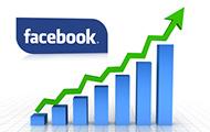 Як залучити трафік на сайт з Facebook