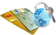 Створюємо безпечний сайт електронної комерції: на що слід звертати увагу