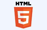 7 малопомітних особливостей HTML 5