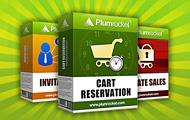 Магазин Magento-розширень від Plumrocket починає свою роботу
