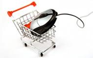 Маленькі хитрощі, які забезпечать успіх вашому інтернет-магазину